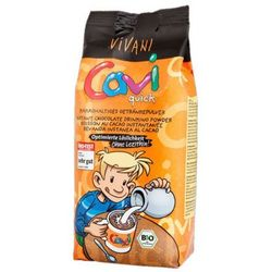 Kakao  Vivani bdsklep.pl