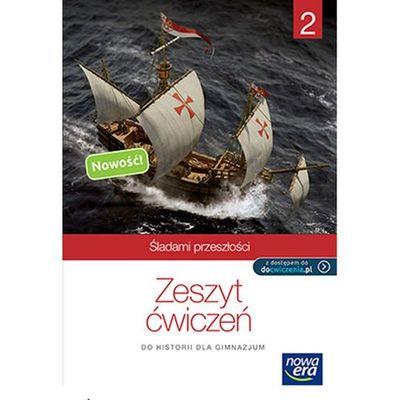 Historia Nowa Era TaniaKsiazka.pl