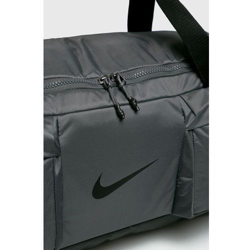 4a4bd0e5d0189 ▷ Torba (Nike) - opinie / ceny - Markowa Galanteria