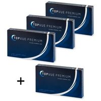 TopVue Premium