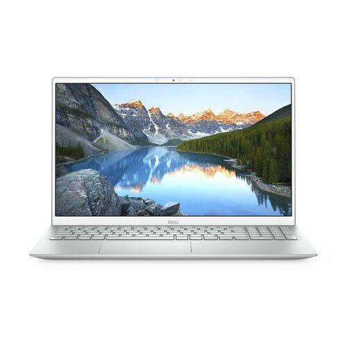 Dell Inspiron 5501-9152