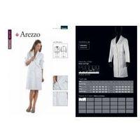 Arezzo, sukienka ml, lewantyna marki Pastelli