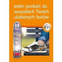 Uniwersalny spray ochronny bama universal care 300 ml