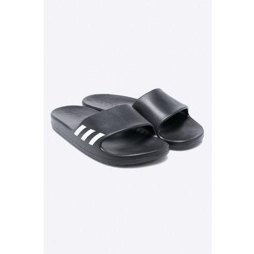 6ceaff78355b0 ▷ Performance - klapki (Adidas) - ceny,rabaty, promocje i opinie ...
