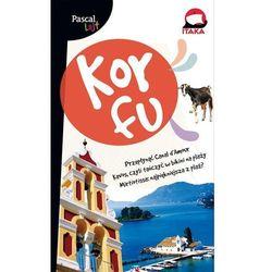 Mapy i atlasy  PASCAL InBook.pl