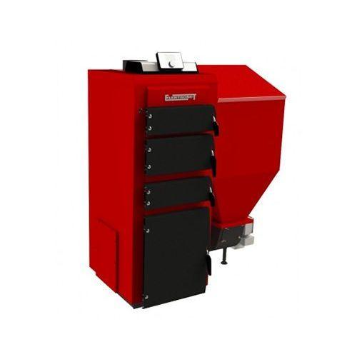Elektromet kocioł eko-kwp mdp 25 kw podajnik lewy (5903538246214)