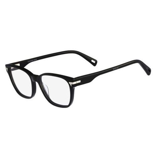 Okulary korekcyjne g-star raw gs2631 001 G star raw