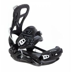 Buty do snowboardu  Pathron PROBOARDER