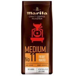 Kawa  MARILA MediaMarkt.pl