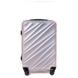 Torby i walizki SUMATRA www.swiat-torebek.com