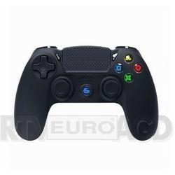 Kontroler GEMBIRD JPD-PS4BT-01 (PC/PS4)