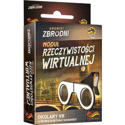 Okulary VR  FoxGames InBook.pl