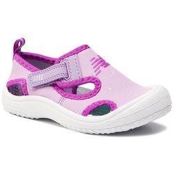 Sandałki dla dzieci  New Balance