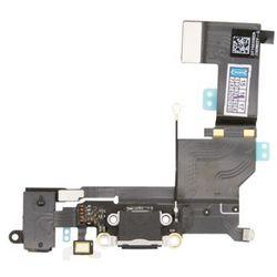 Pozostałe części serwisowe  GSM-PARTS GSM-PARTS
