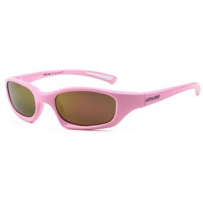 Okulary przeciwsłoneczne dla dzieci Salice OptykaWorld