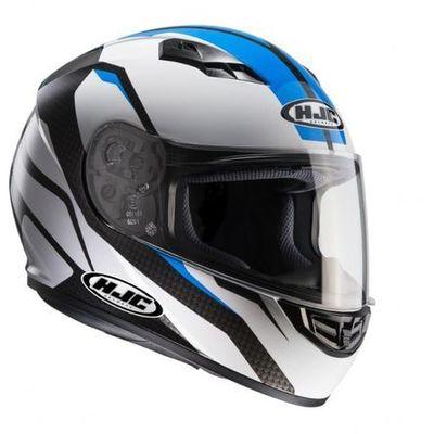 Kaski motocyklowe HJC StrefaMotocykli.com