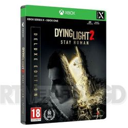 Dying Light 2 (Xbox One)