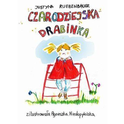 E-booki Justyna Ruebenbauer