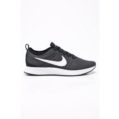 Sportswear - buty nike dualtone racer, Nike