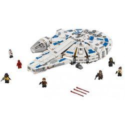 75212 SOKÓL MILLENNIUM™ (Kessel Run Millennium Falcon) KLOCKI LEGO STAR WARS