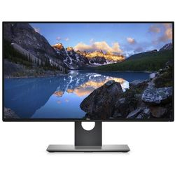 LED Dell U2718Q