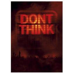 Muzyczne DVD  Empik.com InBook.pl