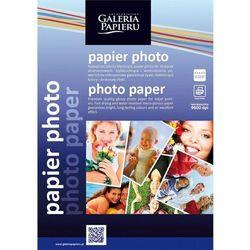 Papiery fotograficzne  Galeria Papieru biurowe-zakupy