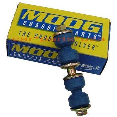 Łączniki stabilizatora MOOG usaolkusz