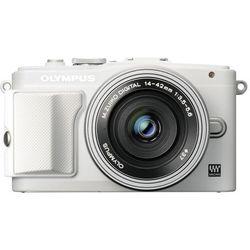 PEN E-PL6 marki Olympus