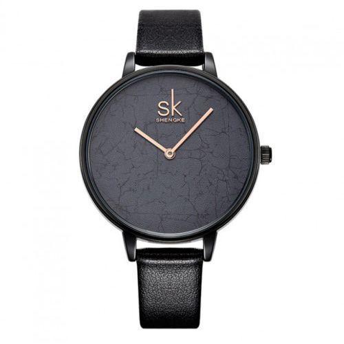Shengke K0066b