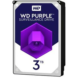 Dyski twarde  Western Digital ELECTRO.pl