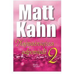 Numerologia, wróżby, senniki, horoskopy  Kahn Matt InBook.pl
