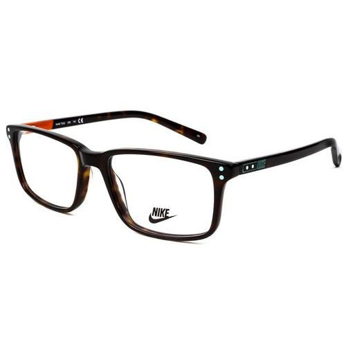 Okulary korekcyjne 7233 205 Nike