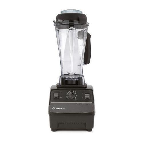 Blender VitaMix TNC 5200 - inox