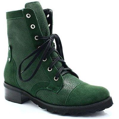 Pozostałe obuwie damskie TYMOTEO Tymoteo - sklep obuwniczy