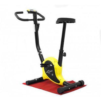 Rowery treningowe Hiton