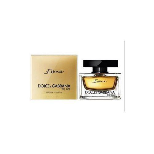Dolce gabbana the one essence woman woda perfumowana 65 ml tester