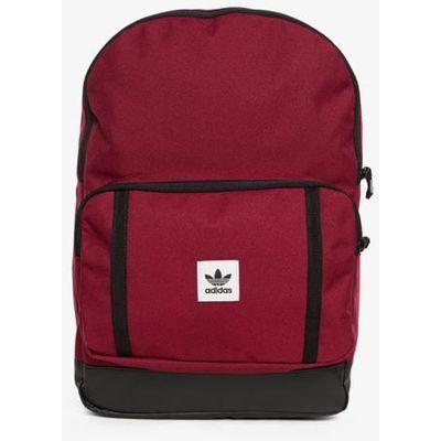 82b7f023d00a6 plecak adidas 3s per bp ay5891 w kategorii: Pozostałe plecaki ...