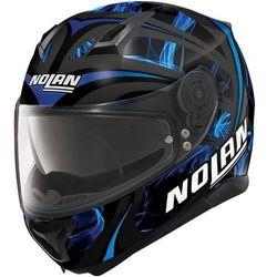 Kaski motocyklowe  NOLAN_PROMO StrefaMotocykli.com