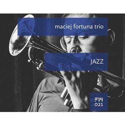 Jazz   InBook.pl