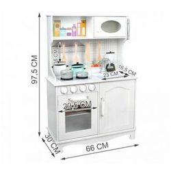 Kuchnie  Iso Trade eSklep24.pl HUGO