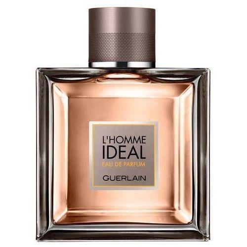 Guerlain L'Homme Ideal L'Homme Idéal EdP Men 50 ml, 63863