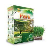 Nasiona trawy gazon park 0.9 kg. marki Planta