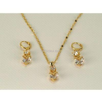 Komplety biżuterii Importer - SKÓRSKA BHP Torby R1, zestawy R1, apteczki ratownicze