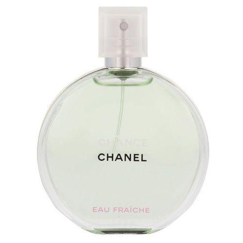 Chanel Chance Eau Fraiche Woman 50ml EdT