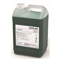 Ecolab Aseptopol el 75 - mycie i dezynfekcja naczyń