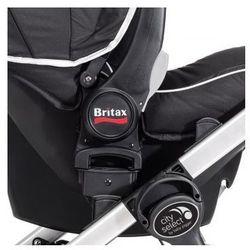 Adapter fotelik/wózek BABY JOGGER C.Select/Versa Britax B-Safe + DARMOWY TRANSPORT!