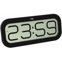 zegar ścienny 60.4514 bimbam marki Tfa