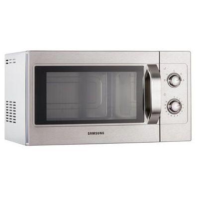 Kuchenki mikrofalowe Samsung M&M Gastro