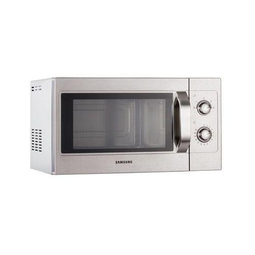 Kuchnia mikrofalowa   stalgast 775313 marki Samsung